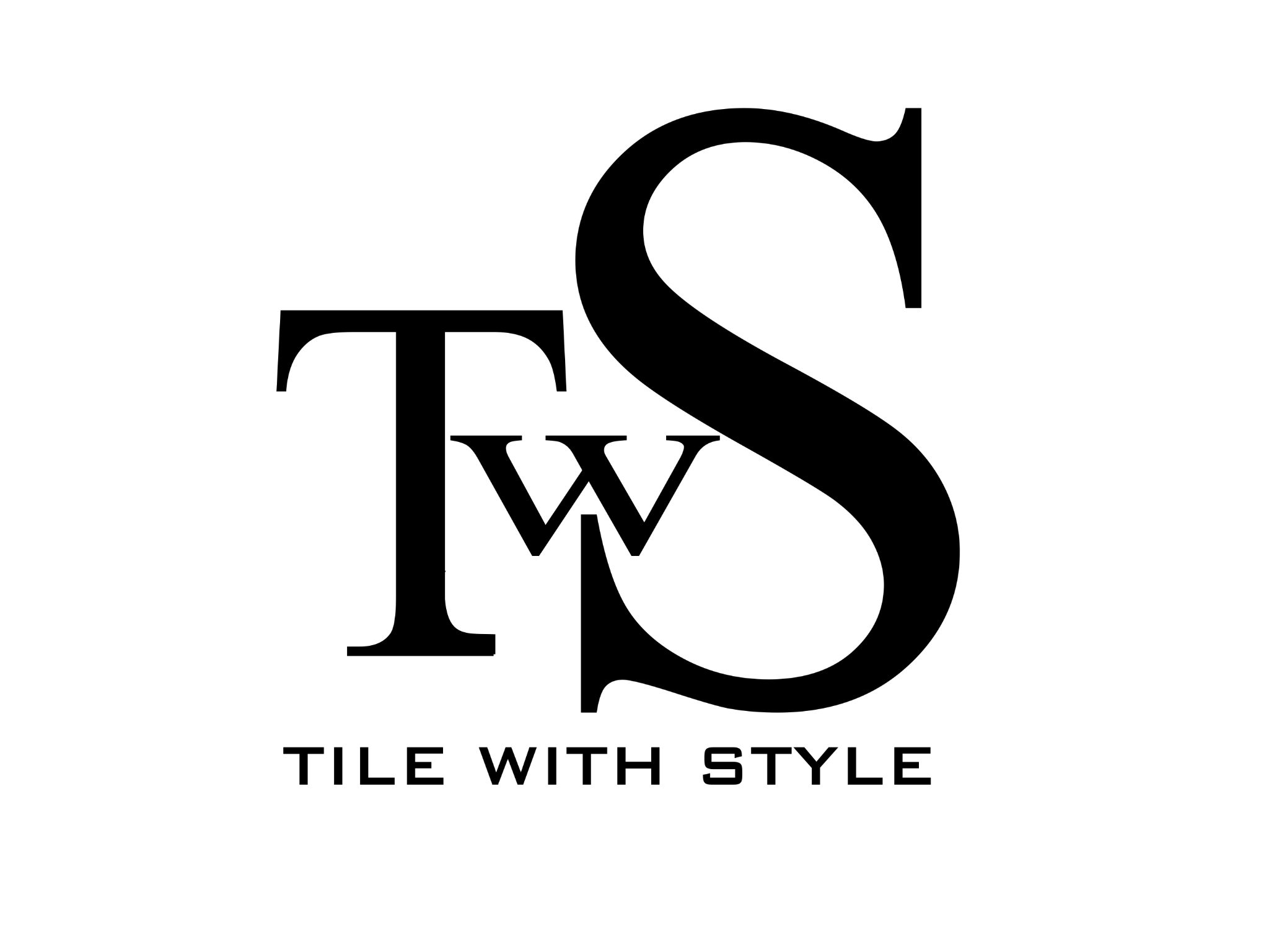 Tile With Style SC